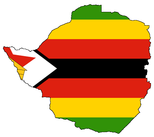 Visit Zimbabwe