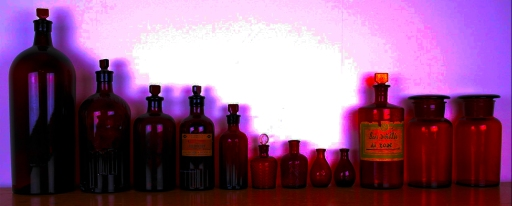 brown-glass-vintage-chemists-bottles_mini
