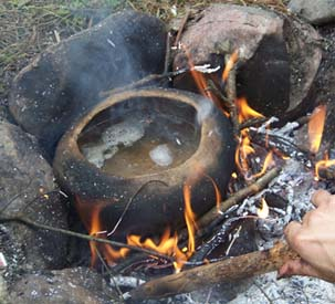 clay-pot-cooking