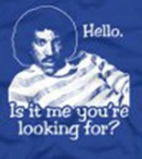 hello-is-it-me-youre-looking-for-lionel-richie-t-shirt