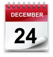 calendar front full