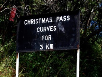 christmas-pass-sign copy.jpg