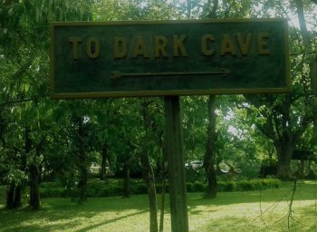dark cave.jpg