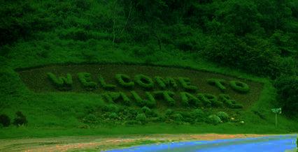 Mutare Welcome.jpg