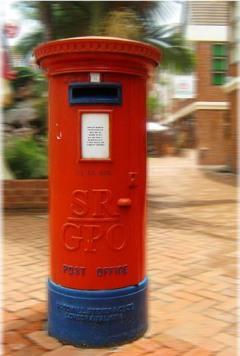 Post-Box.jpg