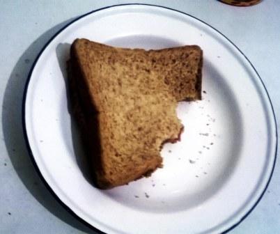 bread4c.jpg