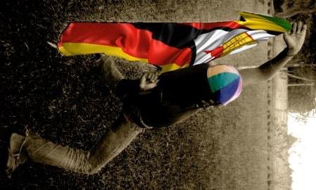 thisflag a.jpg
