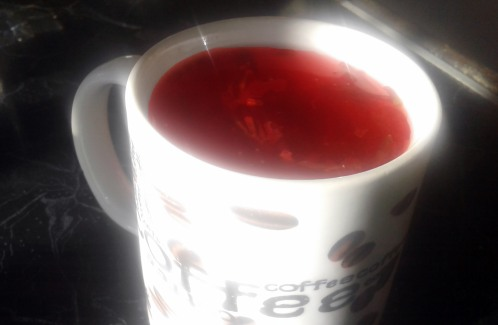 red tea.jpg