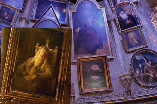 Portraits-headmasters-of-hogwarts.jpg