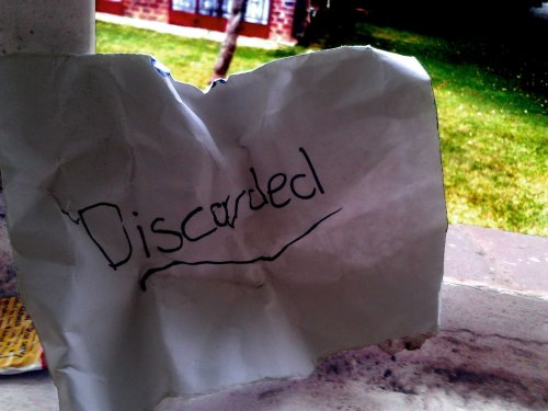discarded.jpg