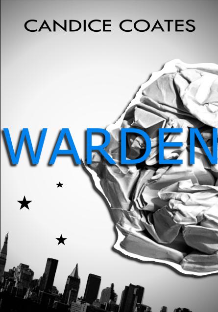 Warden Cover
