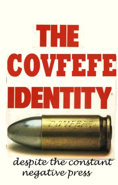 Covfefe Identity.jpg