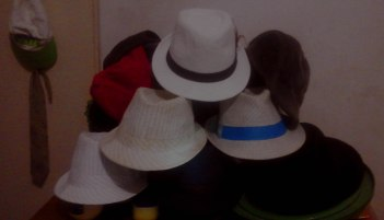 Hat collection.jpg