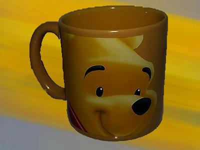 winnie mug.jpg