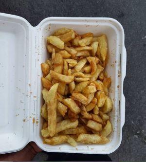 chips plain.JPG