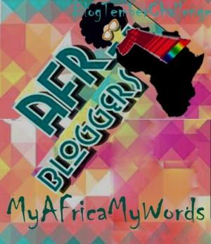 MyAfrica.jpg