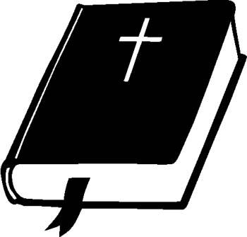bible-clipart-dc9x5rxri