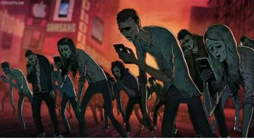 phone zombie.jpg