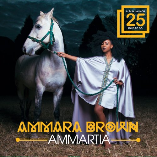 day 25 ammartia