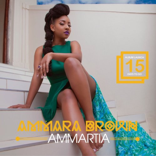 barefoot goddess ammara brown