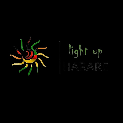 Light Up Harare Christmas