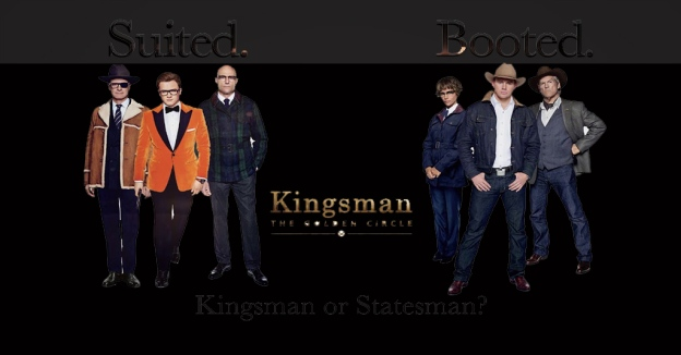 kingsman meet statesman