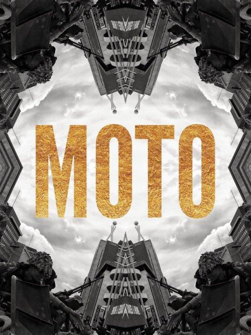 Mlilo moto wallpaper
