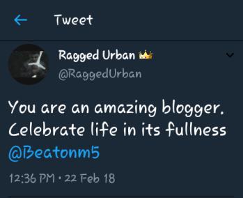 RaggedUrban