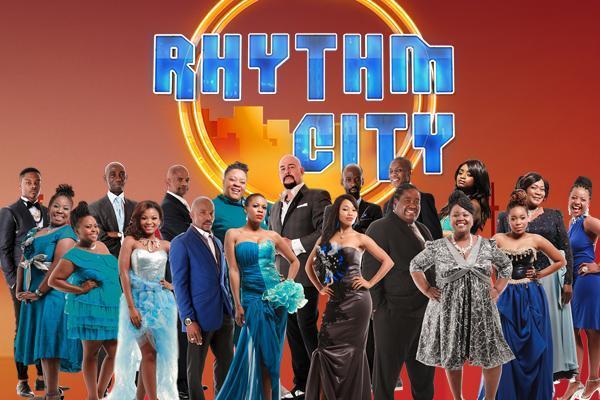 rhythm-city