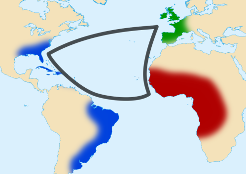 1024px-triangular_trade