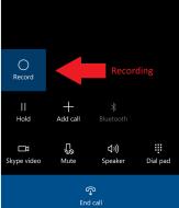 call-record2