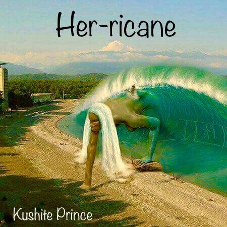 ricane