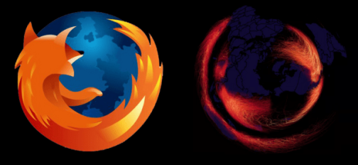 hurricane-map-firefox-logo