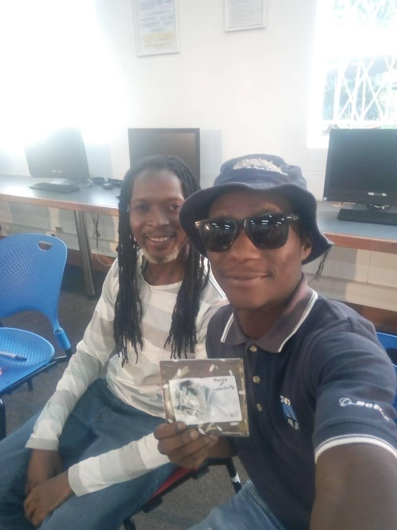beaton mabaso donald gwasira zimbuzz