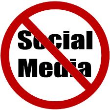 Ban social media