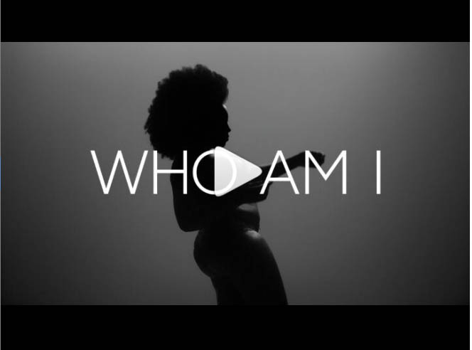 who am I Rami
