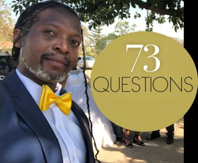 73-questions-with-beaton