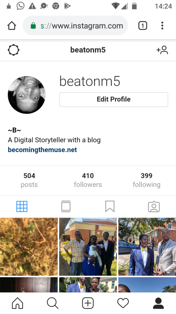 beatonm5