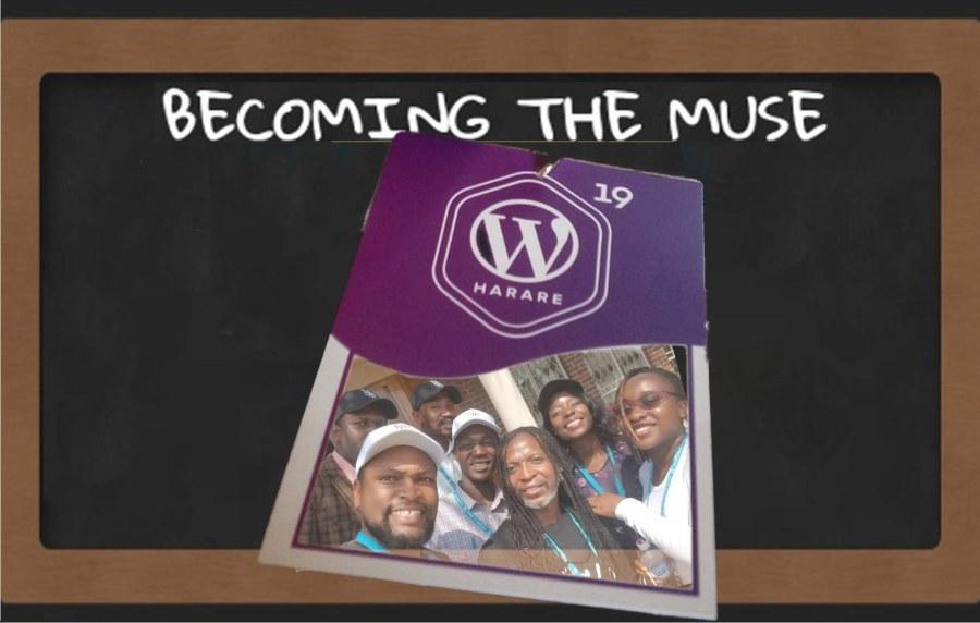 Wordcamp harare 2019 highlights