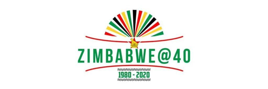 zimbabwe@40