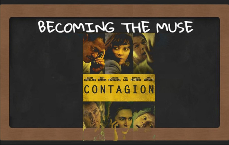 contagion review movie vs reality
