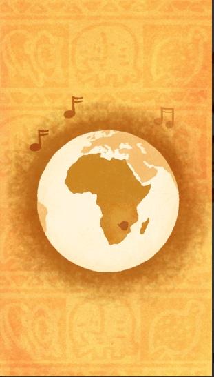 africa zimbabwe