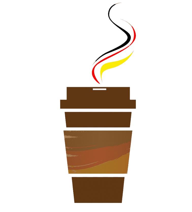 german-coffee