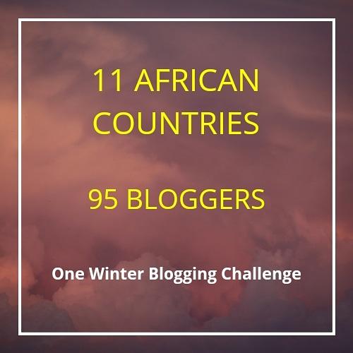 winterabc afrobloggers