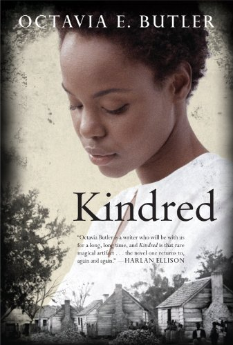 Kindred Review