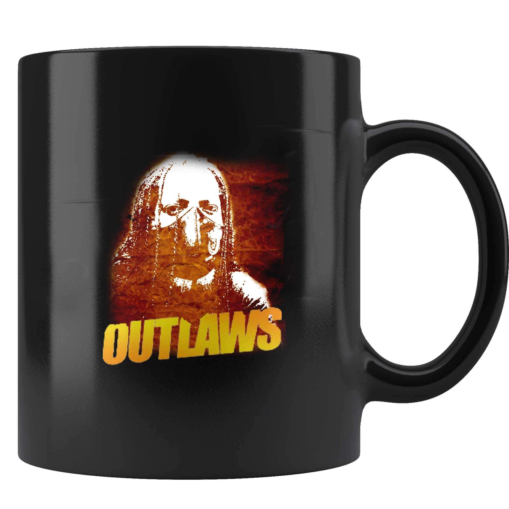 outlaws-coffee-mug