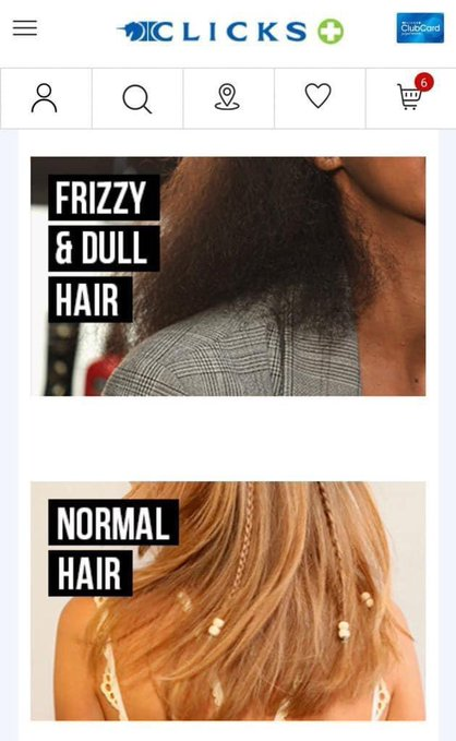 frizzly and dull hair Normal hair
