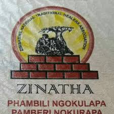Zinatha - Home | Facebook
