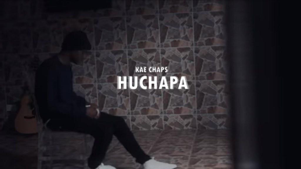 Kae chaps Huchapa